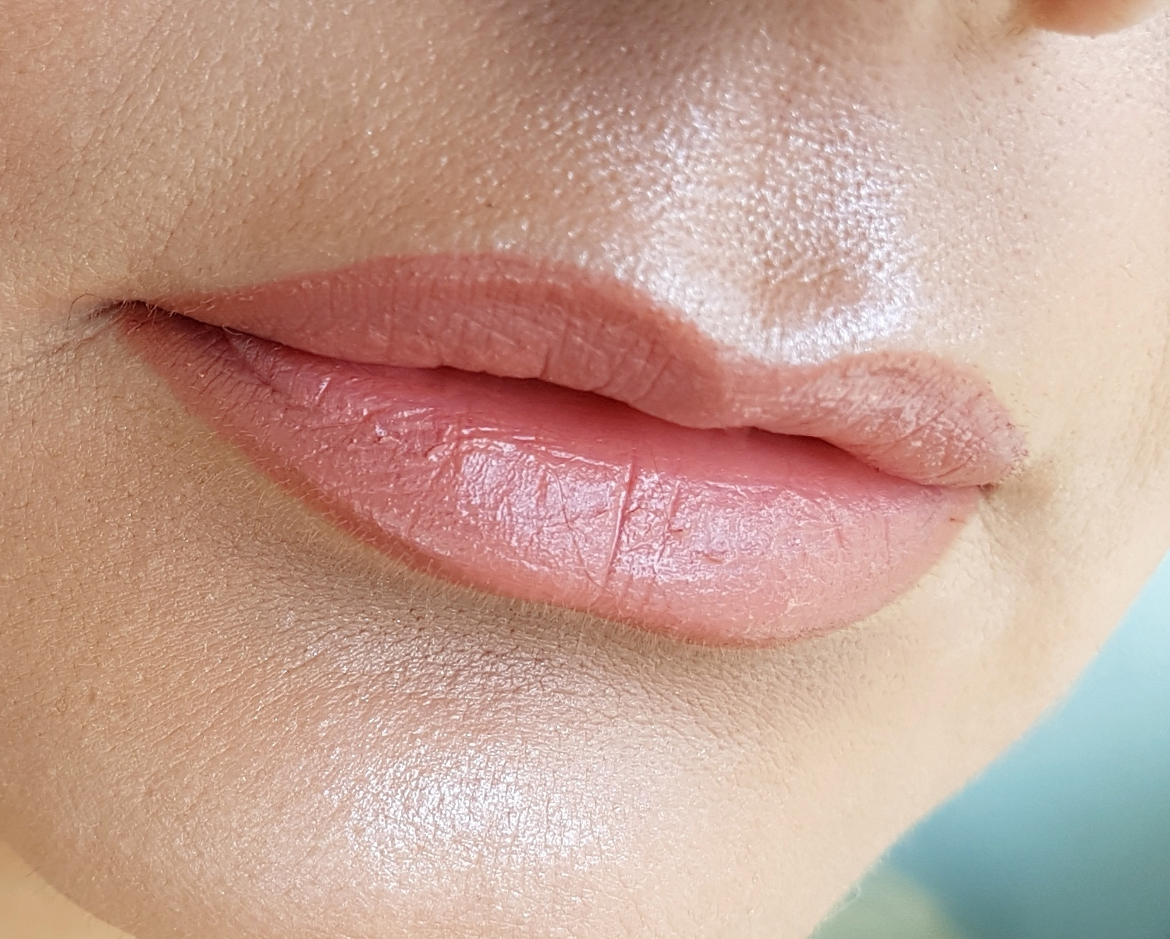 Product Review Ultra Hd Matte Lipcolor Revlon Khs Online